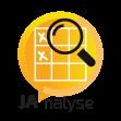 JA-Pictogramme-janalyse-color-2500px copie