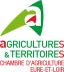 logo_CA_Eure_Loir_RVB (1)