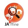 JA-Pictogramme-jaffine-color-2500px